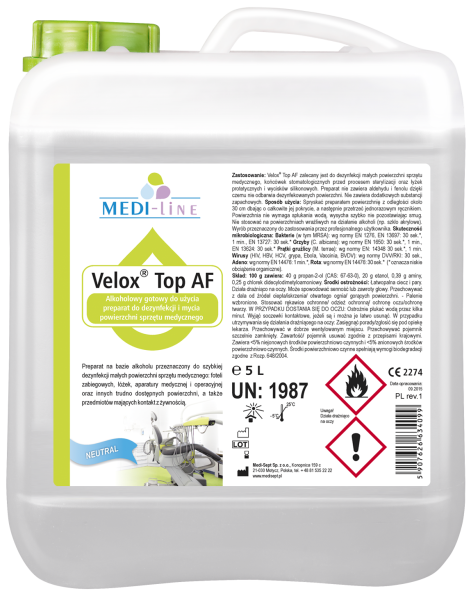 velox_top_af_neutral_5l